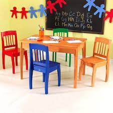 desk chairs childrens office chairs desk white chair children
