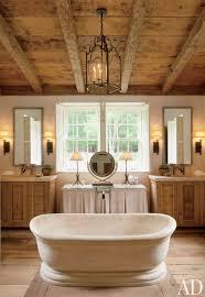 rustic bathroom lighting ideas alluring best design ideas of rustic bathrooms bathroom kopyok interior