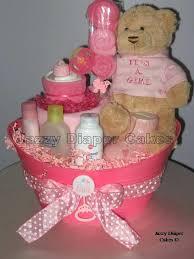 baby girl shower ideas baby girl shower gifts baby shower gift ideas