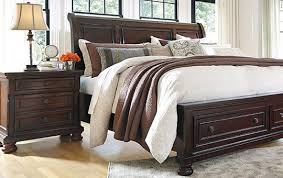 Chris Madden Bedroom Set by Collections By Ashley Homestore