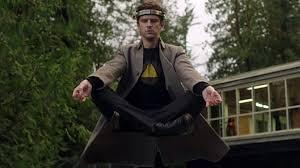 Seeking Finale Legion Season Finale Ending Explained By Noah Hawley Den Of