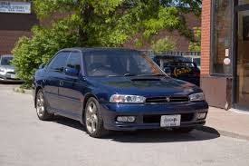1998 subaru legacy custom right hand drive subary legacy rs for sale rightdrive usa