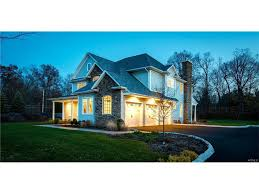 Snedens Landing Ny Real Estate by 1 Kopac Ln Palisades Ny 10964 Mls 4650544 Redfin