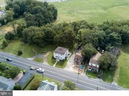 mullica hill nj duplex u0026 triplex homes for sale 0 homes zillow