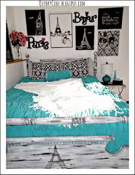 Themed Bedrooms For Girls Bedroom Paris Themed Bedrooms For Girls Paris Bedroom Set Paris
