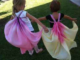silk butterfly scarf price 24 99 fairy costumes pinterest