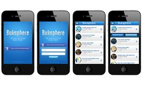 5 essential design tips for creating mobile apps