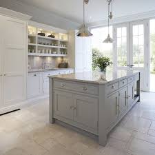 Shaker Door Style Kitchen Cabinets Shaker Door Style Kitchen Transitional With
