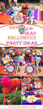 halloween bday party background 9023 best party ideas u0026 trends by party bloggers images on