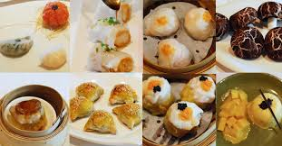 best of cuisine review the best dim sum specialties to taste different at shang