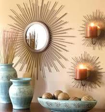 shopping for home decor items home decorative items home decor bangalore
