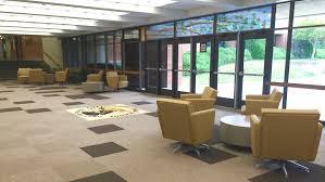 Interior Design Schools Utah by Cottonwood High Receives Needed Facelift Murray Journal