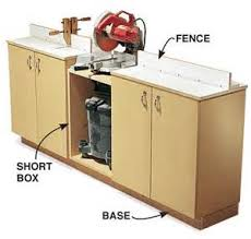 free garage cabinet plans free garage cabinet plans download and get started today