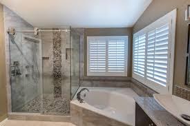 Bathroom Design Basics Bathrooms Bhb