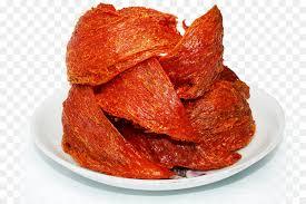 edible blood edible birds nest hot pot blood as food khanh hoa province blood