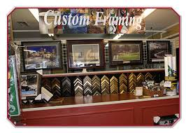 frame store near waltham ma frame store
