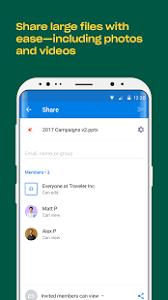 dropbox app for android dropbox android apps on play
