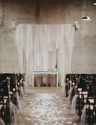 Wedding Venues In Chattanooga Tn The 10 Best Wedding Venues In Tennessee Knoxville Memphis