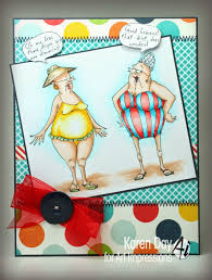 158 best cards senior humor images on impressions