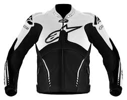 motorcycle style leather jacket 699 95 alpinestars atem leather jacket 139569