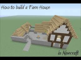 Minecraft How To Make Bathroom Minecraft How To Build Wooden Mansion Minecraft Building