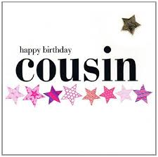1582 best happy birthday quotes songs images on pinterest