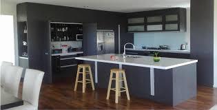 Kitchen Ideas Nz Cronin Kitchen Design Ideas Gallery Mastercraft Kitchens