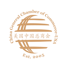 general chamber of commerce u2013 u s a