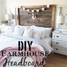 Diy Bedroom Headboard Ideas Diy How To Make Your Own Wood Headboard Diy Headboards Queens