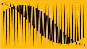 credit to pipirupiru gifs for music pinterest sound waves