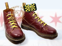 s monkey boots uk affordable dr martens boots grinders shoes gripfast footwear at