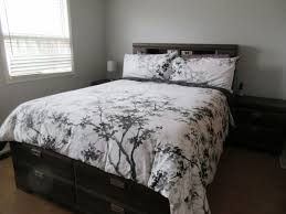 the best colours to paint your bedroom toronto star