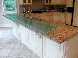 Kitchen Islands With Seating For Sale Granite Top Kitchen Island Breakfast Bar Kitchen Islands For Sale