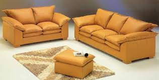 upholstery cleaning santa barbara leather furniture cleaning conditioning healthy home plus