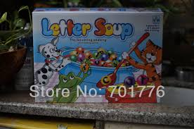toy story jigsaw puzzle picture more detailed picture about free