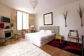 une chambre chez dupont bordeaux updated 2018 prices
