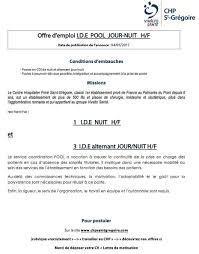 Chp 180 by Groupe Vivalto Santé Linkedin
