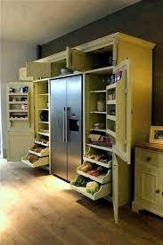 kitchen pantry cabinet design plans pantry design plans wall pantry cabinet walk in pantry