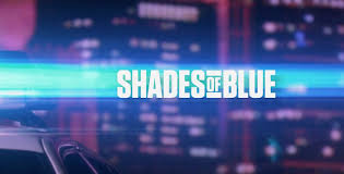 Blue Shades Shades Of Blue Coming To Nbc In 2016 Youtube