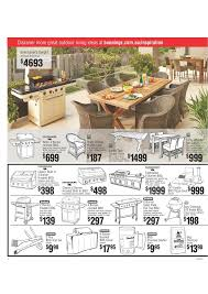 Bunnings Bar Table Bunnings Catalogue Brands You Can Trust Page 12