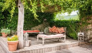 chambres d hotes drome provencale maison d hôtes en drôme provençale ancienne bergerie rénovée
