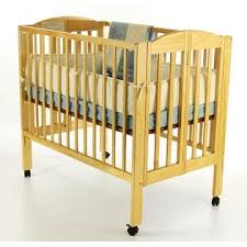 dream on me all in one portable folding crib playpen and changing
