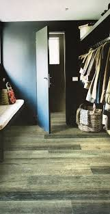 Measuring For Laminate Flooring City Flooring Centre Cfc Flooring For Carpets Laminate Rugs