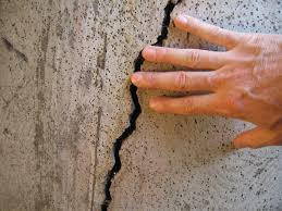 cracked foundation repair in mount vernon ny 10550