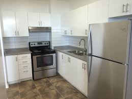 2 bedroom apartments for rent in toronto 25 st dennis drive toronto apartments preston group