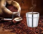 Image result for related:https://www.pinterest.com/explore/tea-mugs/ mug B01KKDFTXO