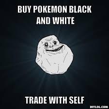 Pokemon Meme Generator - black and white meme generator image memes at relatably com