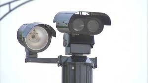 city of chicago red light tickets 12 red light cameras deactivated across city abc7chicago com