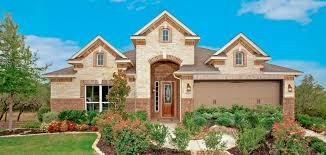 Model Home Design Jobs by New Homes For Sale Home Builders New Home Source