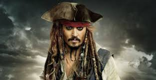 ranking the pirates of the caribbean movies